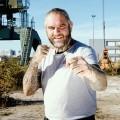 """VOX holt """"Harte Hunde"""" und """"Ab in die Ruine!"""" zurück – Neue Folgen der Doku-Soaps nach dem Jahreswechsel – Bild: MG RTL D / Ralf Jürgens"""