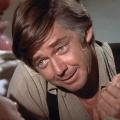 """""""Die Waltons"""": Ralph Waite ist tot – Oberhaupt der berühmten Fernsehfamilie wurde 85 Jahre alt – © Warner Bros. TV"""