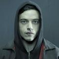 """""""Mr. Robot"""": RTL Crime zeigt zweite Staffel des Hacker-Thrillers – Geschichte um Elliot Anderson und Evil Corp geht im Juni weiter – Bild: RTL Crime"""