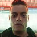 """""""Mr. Robot"""": Neuer Trailer zur dritten Staffel der Hacker-Serie – Rami Malek und Christian Slater melden sich im Oktober zurück – Bild: USA Network"""