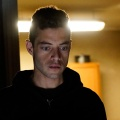 """Critics' Choice Awards: """"Mr. Robot"""" und """"Fargo"""" als große Gewinner – Comedy-Preise für """"Master of None"""" und Jeffrey Tambor – Bild: USA Network"""