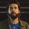 """Ramy"": Starttermin für zweite Staffel bei Starzplay – Oscar-Preisträger Mahershala Ali (""True Detective"") dabei – © A24/Hulu"