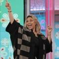 """Disney Channel bestellt """"Raven blickt durch""""-Spin-Off mit Raven-Symoné – Auch Anneliese Van Der Pol kehrt für """"Raven's Home"""" zurück – © ABC"""