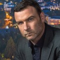 """""""Ray Donovan"""": Showtime veröffentlicht begleitende Webisodes – Minifolgen sollen direkten Bezug zur zweiten Staffel haben – Bild: foxchannel.de"""