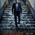 """""""Ray Donovan"""" mit Liev Schreiber erhält doch noch Abschlussfilm – Showtime bestellt finalen Spielfilm – © Showtime"""