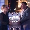 """""""Ray Donovan"""": Fünfte Staffel ab Mitte Dezember bei Sky Atlantic – Susan Sarandon verstärkt die neuen Folgen – Bild: Showtime/Michael Desmond"""