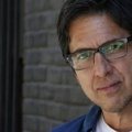 """Ray Romano neben Cristin Milioti in Scheidungs-Dramedy von HBO Max – """"Alle lieben Raymond""""-Star mit neuem Serienprojekt – © NBC Universal Media, LLC"""