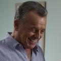 """Fresh Off the Boat"" befördert Ray Wise in den Hauptcast – Mehr Marvin in Staffel drei – Bild: ABC"