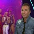 """Reality Alarm!"": RTL II feiert 25. Geburtstag mit Rankingshows – Doku-Soap-Rückblick im März – Bild: RTL II"