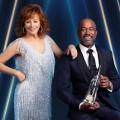 """RTLplus erbt """"Country Music Awards"""" von VOX – US-Preisverleihung und Weihnachtsshow im deutschen Fernsehen – Bild: TVNOW"""