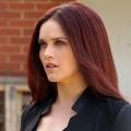 """CBS bestellt """"Schweigen der Lämmer""""-Serie """"Clarice"""" – Grünes Licht ebenfalls für """"The Equalizer"""" mit Queen Latifah und Comedy """"B Positive"""" – © The CW"""