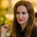 """Rebecca Creskoff stößt zur """"Silicon Valley""""-Besetzung – Ex-""""Hung""""-Star kehrt zu HBO zurück – © HBO"""