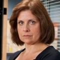 """""""Poldark"""": Rebecca Front (""""Lewis"""") neu dabei – Drehstart zur vierten Staffel der Roman-Adaption – © ITV"""