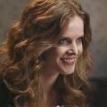 """""""Once Upon a Time"""": Rebecca Mader bucht Rückkehr in Staffel sieben – Weiteres Mitglied der alten Besetzung wieder mit dabei – Bild: ABC Studios"""