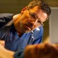 """Quoten: Sat.1-Thriller """"Zersetzt"""" interessiert vorwiegend Ältere, ARD-Serien siegen ungefährdet – ProSieben überzeugt nur mit """"Galileo Big Pictures"""", VOX geht mit """"Ewigen Helden"""" unter – Bild: Sat.1/Britta Krehl"""