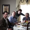 """""""Rectify"""": arte zeigt erste Staffel, SundanceTV bestellt Fortsetzung – Dramaserie kommt im Oktober ins deutsche Free-TV – Bild: Sundance Channel"""