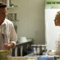 """Rectify"": Sky Atlantic HD zeigt zweite Staffel – Zehn neue Folgen ab Anfang November – Bild: SundanceTV"