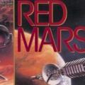 """SpikeTV bestellt Romanadaption """"Red Mars"""" als Serie – Marstrilogie von Kim Stanley Robinson kommt ins Fernsehen – © Random House"""