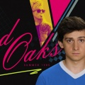 """Red Oaks"": Amazon-Comedy ab November auch in Deutsch – Synchronfassung fünf Wochen nach Serienpremiere – Bild: Amazon Studios"