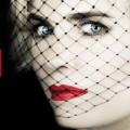 """""""Red Widow"""" und neunte Staffel von """"Blue Bloods"""": Dezember-Highlights bei FOX – Frische Folgen nach den Feiertagen – © ABC"""