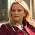 """Amazon bestellt Miniserie bei Reese Witherspoon – """"Daisy Jones & The Six"""" folgt dem Aufstieg einer Rockband – Bild: HBO"""