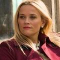 """Reese Witherspoon und Kerry Washington mit neuer Miniserie bei Hulu – """"Little Fires Everywhere"""" mit """"Big Little Lies""""- und """"Scandal""""-Stars – Bild: HBO/ABC"""