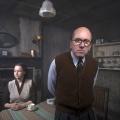 """""""Rillington Place – Der Böse"""": RTL Crime zeigt britische Mini-Serie – Serienkiller hilft bei der Verurteilung von Unschuldigem – Bild: Mediengruppe RTL Deutschland/BBC"""