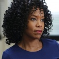 "Regina King mit Hauptrolle in Netflix' Rassendrama ""Seven Seconds"" – Michael Mosley und Patrick Murney ebenfalls engagiert – © ABC"