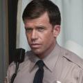 "Paramount Network bestellt Familien-Drama ""Yellowstone"" – Projekt des Filmemachers Taylor Sheridan (""Hell or High Water"") – Bild: FX"
