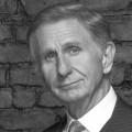 """René Auberjonois (""""Boston Legal"""", """"DS9"""") im Alter von 79 Jahren verstorben – Beliebter Odo-Darsteller erlag Krebsleiden – Bild: ABC"""