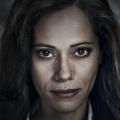 """""""Gotham"""": Montoya und Allen nicht weiter Hauptfiguren – Victoria Cartagena und Andrew Stewart-Jones keine Hauptdarsteller mehr – Bild: FOX"""
