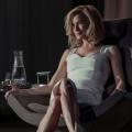 """Renée Zellweger gegen Jane Levy im Netflix-Trailer zu """"What/If"""" – Serie von """"Revenge""""-Schöpfer startet Ende Mai – © Netflix"""