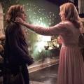 """[UPDATE] """"Sharp Objects"""": Ausführlicher Trailer und deutscher Starttermin zur Miniserie – Psychisch angeschlagene Journalistin untersucht Doppelmord – Bild: HBO"""