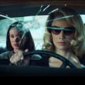 """""""Reprisal"""": Rachedrama mit Abigail Spencer hat im Dezember Deutschlandpremiere – Femme Fatal nimmt Biker-Gang ins Visier – © hulu"""