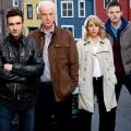 """""""Republic of Doyle"""": 13th Street zeigt kanadische Krimiserie – Staffeln 1 bis 3 ab Oktober in deutscher Erstausstrahlung – Bild: CBC"""