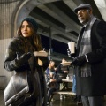 """NBC mit Startdatum für Virtual Reality-Thriller """"Reverie"""" – Sitcom """"Marlon"""" meldet sich ebenfalls im Sommerprogramm zurück – Bild: NBC"""