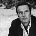 """Richard Anderson (""""Der 6-Millionen-Dollar-Mann"""") gestorben – Darsteller wurde 91 Jahre alt – Bild: ABC"""