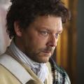 """""""A.D."""" enthüllt Cast mit Richard Coyle und Joanne Whalley – Macher verkaufen zudem Faust-Serie an NBC – Bild: NBC"""