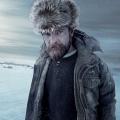 """""""Fortitude"""": Abschließende dritte Staffel im Dezember auf Deutsch – TV-Premiere der finalen Folgen – © Sky"""