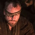 "Richard Dormer (""Game of Thrones"") führt Terry-Pratchett-Adaption ""The Watch"" an – Die Stadtwache von Ankh-Morpork geht in Serie – © HBO"