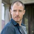 """""""Grey's Anatomy"""": Richard Flood kommt als Karev-Nachfolger – """"Shameless""""-Veteran verstärkt die 16. Staffel – Bild: Showtime"""