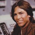 """Kampfstern Galactica"": Richard Hatch ist tot – ""Battlestar Galactica""-Franchise bestimmte sein Leben – © Universal Pictures"