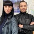 """Quoten: Schwache Starts für """"Richter & Sindera"""" und """"Grünberg & Kuhnt"""" – ZDF siegt mit """"Sarah Kohr"""", Interesse an Corona-Sendungen sinkt – Bild: Sat.1/Nicole Adolph"""