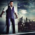 Netflix bestellt neue Comedyserie von und mit Ricky Gervais – Action-Anime aus Mexiko geht ebenfalls in Produktion – © Netflix/Richard Grassie