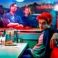 """""""Riverdale"""": Sky One besorgt deutsche TV-Premiere – Archie, Betty, Veronica und Co. nicht mehr nur bei Netflix – Bild: The CW"""