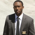 """Rizzoli & Isles"": Lee Thompson Young ist tot – TNT stoppt Dreharbeiten nach Selbstmord – © TNT"