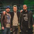 """Comedy Central nennt Termin für deutsches """"Roast Battle"""" – Wer kann seinen Gegner kreativer demütigen? – Bild: Comedy Central/Jakob Hoff"""