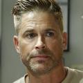 """""""9–1–1: Lone-Star"""": Rob Lowe führt neues Spin-Off an – US-Sender FOX gibt erfolgreicher Serie von Ryan Murphy einen Ableger – © CBS"""