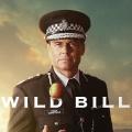 """""""Wild Bill"""": Neue Serie mit Rob Lowe landet bei ZDFneo – Britische Antwort auf """"Fargo"""" als deutsche TV-Premiere – © ITV"""