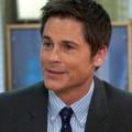"""Rob Lowe wird neuer Hauptdarsteller bei """"Code Black"""" – Darsteller als Armee-Arzt in Staffel zwei – Bild: NBC"""